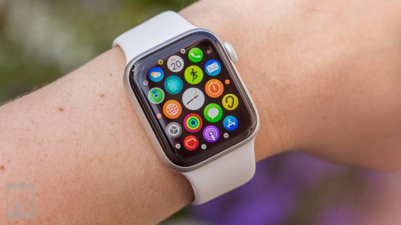 The global smartwatch market saw an overall decline in smartwatch shipping as compared to the last year due to the Covid-19. However, Apple saw a 19% increase in shipments in its Apple Watch 6 Series and Apple Watch SE