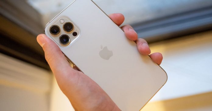 Apple to Make iPhone 12 in India Soon