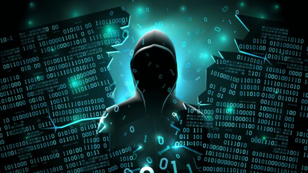 Chinese Hackers Targeting Telecom Companies Worldwide
