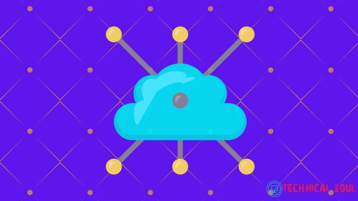Cloud Technology Is The Longshot Of Tech World