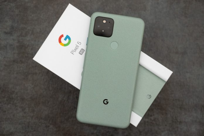 Google Pixel 5A Won't Get Free Unlimited High-Quality Uploads in Google Photos