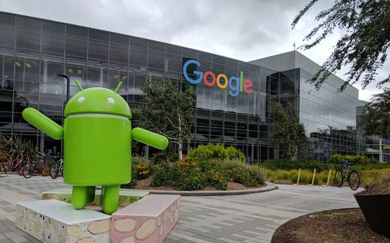 According to the report, Google new smartphone named as Google Pixel 5A is about to launch on June 11 this year. Google's Pixel 4A just got launched in August last year. And now they are planning to launch 5A this year. Pixel 4A was delayed in launch date last year. We hope this doesn't happen this time. The Pixel 5a's selfie camera hole-punch isallegedlyprogressing tobelittlerthan its predecessor's,whereasbeing found ingenerallythe same left-aligned spot at thebestof the screen.