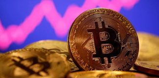 Indians Could Soon Be Penalised for Holding Bitcoin