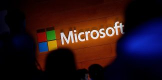 Microsoft Customers Become Victims of Chinese hackers