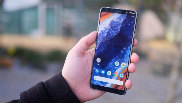 Nokia G10 Gaming Smartphone to be Launched Soon