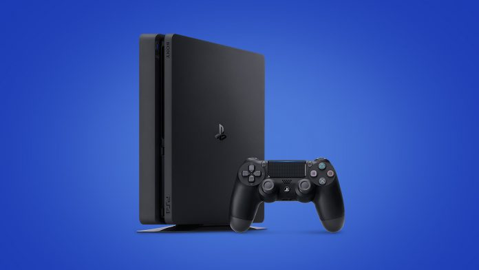 Sony Is Shutting Down PlayStation Communities for PS4