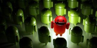 Threat For Android Users, Delete These Apps ASAP!
