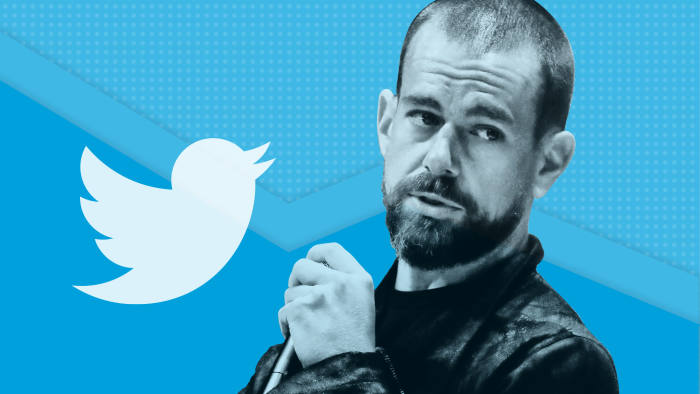 Twitter Launches Conversation Settings for Ads Providing Brands More Control